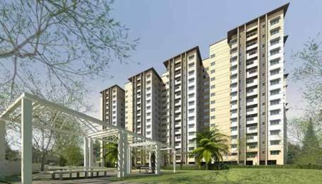 1884 sqft, 3 bhk Apartment in Salarpuria Sattva Necklace Pride Boiguda, Hyderabad at Rs. 1.1500 Cr