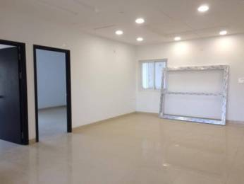 1206 sqft, 2 bhk Apartment in BPR Pearl Celestial Kokapet, Hyderabad at Rs. 43.4160 Lacs