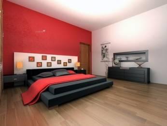 1510 sqft, 3 bhk Apartment in BPR Pearl Celestial Kokapet, Hyderabad at Rs. 54.3600 Lacs