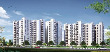 3347 sqft, 4 bhk Apartment in NCC Gardenia Gachibowli, Hyderabad at Rs. 2.1700 Cr
