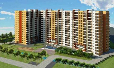 1885 sqft, 3 bhk Apartment in Sterling Ascentia Bellandur, Bangalore at Rs. 1.2000 Cr