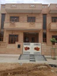 2100 sqft, 6 bhk Villa in Builder Project Pal Road, Jodhpur at Rs. 1.6500 Cr