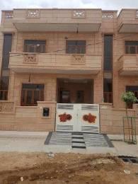 2100 sqft, 6 bhk Villa in Builder Project Pal Road, Jodhpur at Rs. 1.6500 Cr