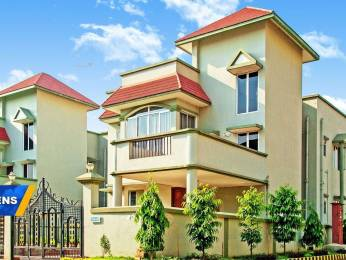 1500 sqft, 3 bhk IndependentHouse in Builder Vijaya Gardens Baridih, Jamshedpur at Rs. 14500
