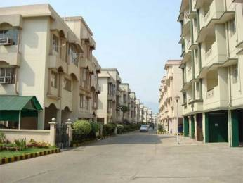 1150 sqft, 2 bhk Apartment in Vijaya Vijayas Golden Town Sonari, Jamshedpur at Rs. 9000
