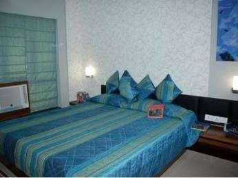 1500 sqft, 3 bhk Apartment in K K Awas Moon City Mango, Jamshedpur at Rs. 8000