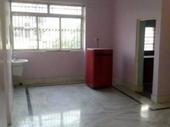 1500 sqft, 3 bhk Apartment in Builder Project Baradwari, Jamshedpur at Rs. 14000