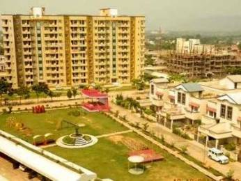 1500 sqft, 3 bhk Apartment in Builder Project adityapur, Jamshedpur at Rs. 10000