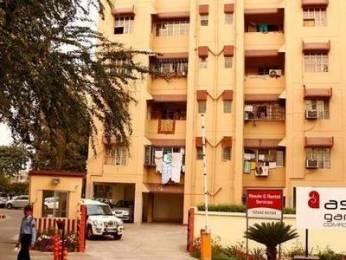 950 sqft, 2 bhk Apartment in Builder Ashiana Garden Sonari, Jamshedpur at Rs. 10500