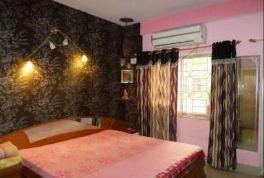 1350 sqft, 3 bhk Apartment in Builder Project Bistupur, Jamshedpur at Rs. 25000