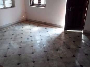 1300 sqft, 2 bhk Apartment in Builder Project Bistupur, Jamshedpur at Rs. 15000