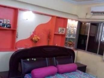 1100 sqft, 2 bhk Apartment in Builder Project Kadma, Jamshedpur at Rs. 10000