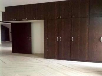 1360 sqft, 3 bhk Apartment in Builder Project Kadma, Jamshedpur at Rs. 13000
