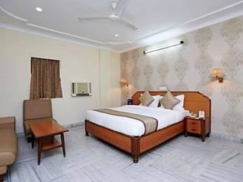 1650 sqft, 3 bhk Apartment in Builder Project Bistupur, Jamshedpur at Rs. 23000
