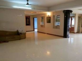 1150 sqft, 3 bhk Apartment in Adharsila Homes Syndicate adityapur, Jamshedpur at Rs. 11500