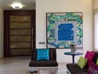 1250 sqft, 3 bhk Apartment in Builder Project Kadma, Jamshedpur at Rs. 12000