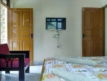 1100 sqft, 2 bhk Apartment in Vijaya Vijayas Heritage Uliyan, Jamshedpur at Rs. 11000