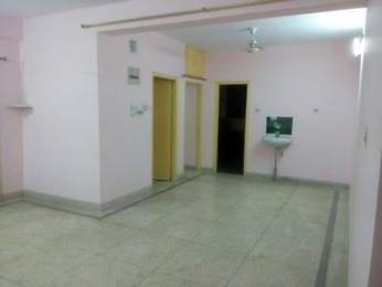 1200 sqft, 3 bhk Apartment in Builder Project Dhatkidih, Jamshedpur at Rs. 6000