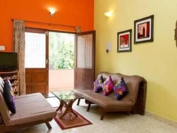 1350 sqft, 2 bhk Apartment in Builder Project adityapur, Jamshedpur at Rs. 7500