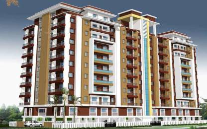 1685 sqft, 3 bhk Apartment in CSN Developers Rameshwaram adityapur, Jamshedpur at Rs. 50.0000 Lacs