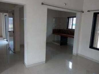 980 sqft, 2 bhk Apartment in Builder Project Golmuri, Jamshedpur at Rs. 25.0000 Lacs