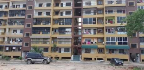 1800 sqft, 2 bhk Apartment in Builder Project adityapur, Jamshedpur at Rs. 16000