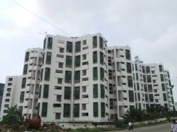 1270 sqft, 2 bhk Apartment in Builder Project Bistupur, Jamshedpur at Rs. 30000