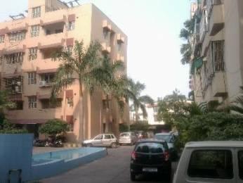 1000 sqft, 2 bhk Apartment in Builder Project adityapur, Jamshedpur at Rs. 6500