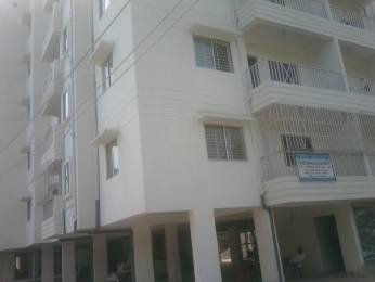 960 sqft, 2 bhk Apartment in Builder Project sakchi, Jamshedpur at Rs. 7500