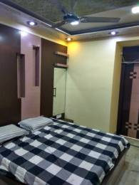 1200 sqft, 2 bhk Apartment in Builder Project Mango, Jamshedpur at Rs. 13000