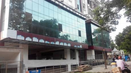 920 sqft, 2 bhk Apartment in Builder Project Bistupur, Jamshedpur at Rs. 13000