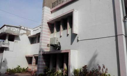 3800 sqft, 8 bhk IndependentHouse in Builder Project Sonari Town, Jamshedpur at Rs. 45000