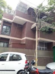 5000 sqft, 5 bhk Villa in Builder Safdarjang devlopment area Safdarjung Development Area, Delhi at Rs. 2.0000 Lacs