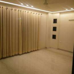 4500 sqft, 4 bhk BuilderFloor in Vasant Designer Floors Vasant Vihar, Delhi at Rs. 2.5000 Lacs
