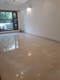2600 sqft, 4 bhk BuilderFloor in Vasant Designer Floors Vasant Vihar, Delhi at Rs. 10.0000 Cr