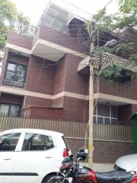 1800 sqft, 3 bhk Apartment in Anant Hauz Khas Apartment Hauz Khas, Delhi at Rs. 75000