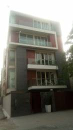 1900 sqft, 3 bhk BuilderFloor in Builder Project Anand Niketan, Delhi at Rs. 5.5000 Cr