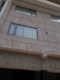 2500 sqft, 4 bhk Apartment in Vasant Designer Floors Vasant Vihar, Delhi at Rs. 1.6000 Lacs