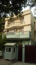 2000 sqft, 3 bhk BuilderFloor in Builder Project New Friends Colony, Delhi at Rs. 80000