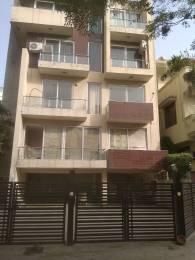 1800 sqft, 3 bhk BuilderFloor in Builder Project Mathura Road Jasola, Delhi at Rs. 60000