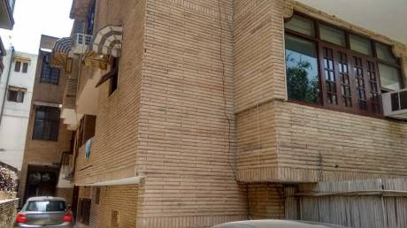 1500 sqft, 3 bhk BuilderFloor in Builder Project Greater Kailash2, Delhi at Rs. 2.2500 Cr