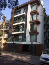 2000 sqft, 3 bhk BuilderFloor in Builder Project New Friends Colony, Delhi at Rs. 0.0100 Cr