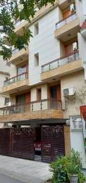 1500 sqft, 3 bhk BuilderFloor in Builder Project Jangpura Extension, Delhi at Rs. 60000