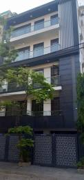 1500 sqft, 3 bhk Apartment in Builder Project Nizamuddin, Delhi at Rs. 70000
