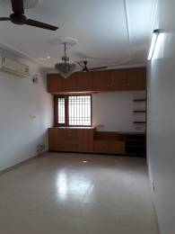 1200 sqft, 2 bhk Apartment in Builder Project Gulmohar Enclave, Delhi at Rs. 1.8500 Cr
