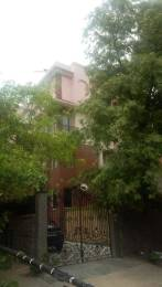 1700 sqft, 3 bhk BuilderFloor in Builder Project Green Park, Delhi at Rs. 4.5000 Cr