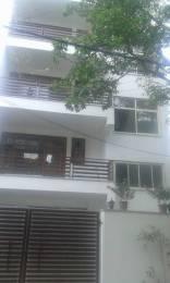 1800 sqft, 3 bhk BuilderFloor in Builder Project Vasant Kunj, Delhi at Rs. 60000