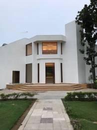 7500 sqft, 7 bhk Villa in Builder Project West End Greens, Delhi at Rs. 12.0000 Lacs