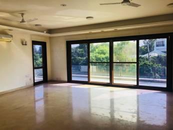 5000 sqft, 5 bhk Villa in Builder Project Chattarpur, Delhi at Rs. 4.0000 Lacs