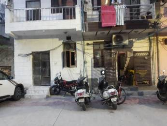 650 sqft, 1 bhk Apartment in Builder Project Rohini, Delhi at Rs. 26.0000 Lacs